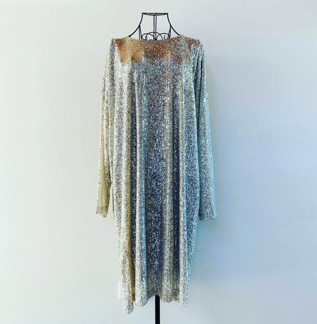 plus size sequin dress nz