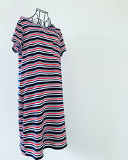 preloved plus size dress
