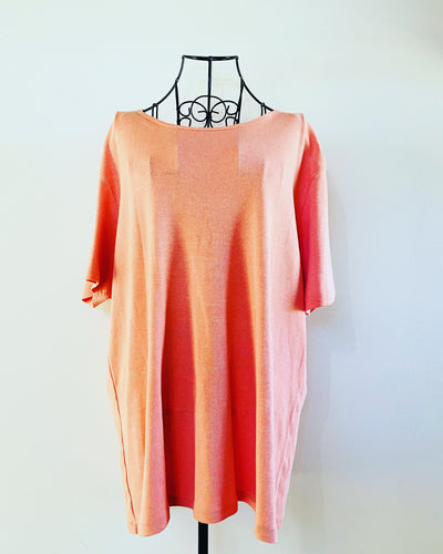 secondhand plus size clothing nz
