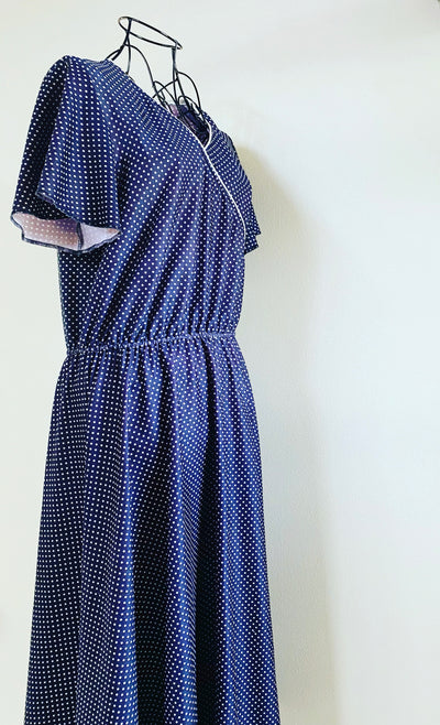 plus size vintage dresses nz