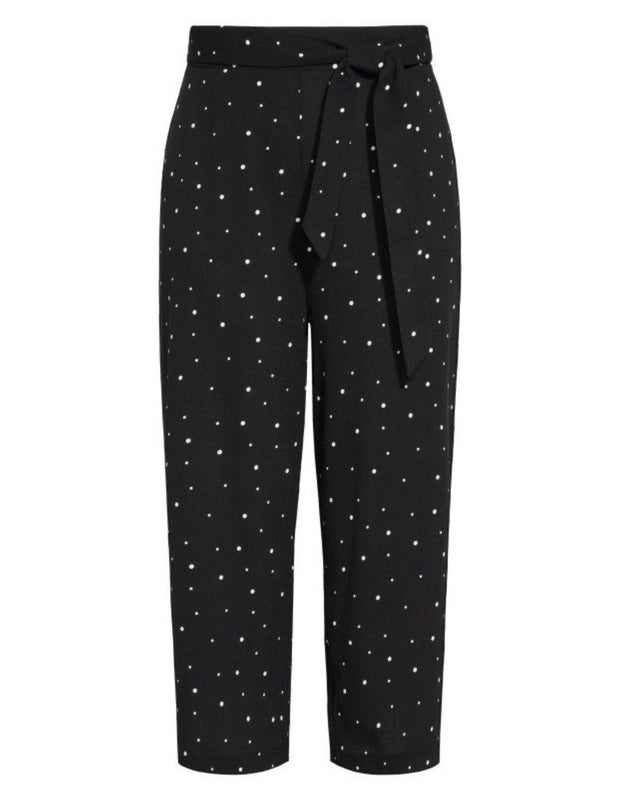 city chic so spotty pants