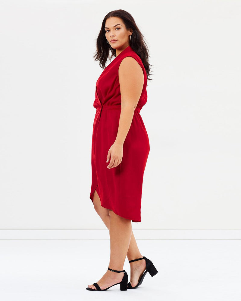 de6068a6337 Shop All - New   Preloved Plus-Size Clothing - Curated Curves