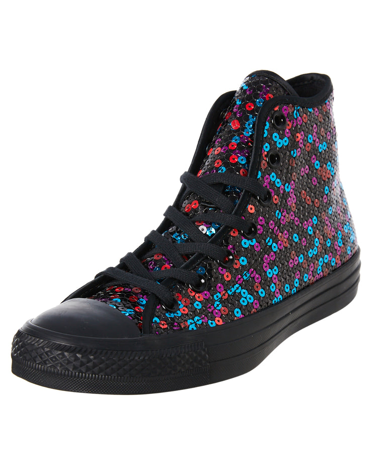 sequin converse nz