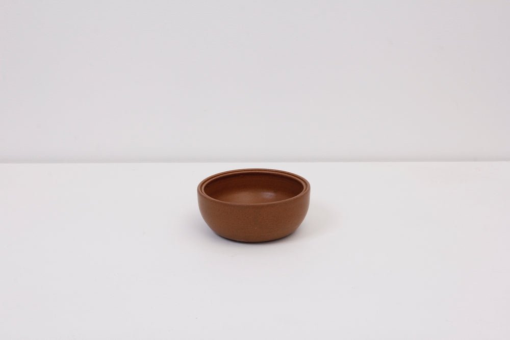 Bump - Medium Bowl