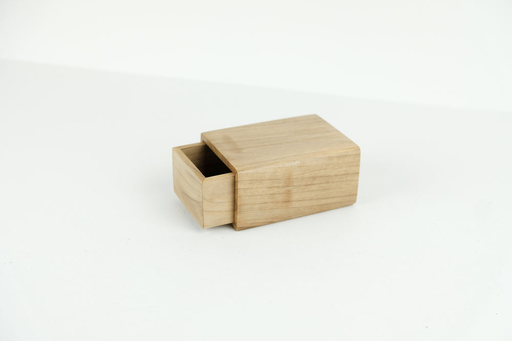 Small Magnet box