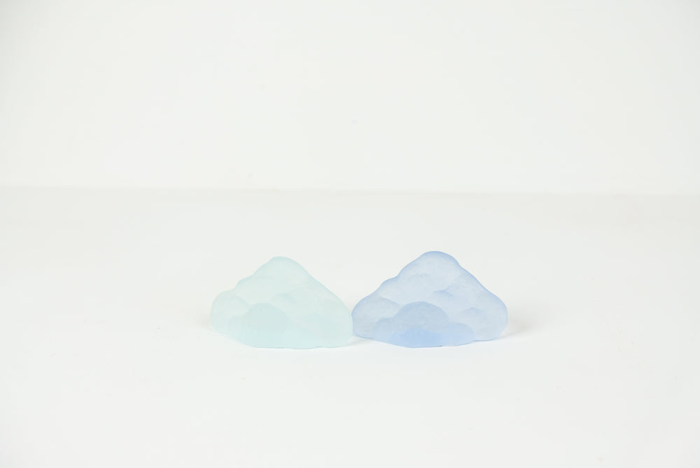 Glass Cloud