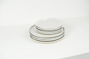THROWN Side Plate