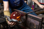 Glass Blowing Workshop Gift Voucher