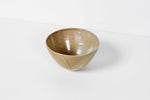 Shino Serving Bowl