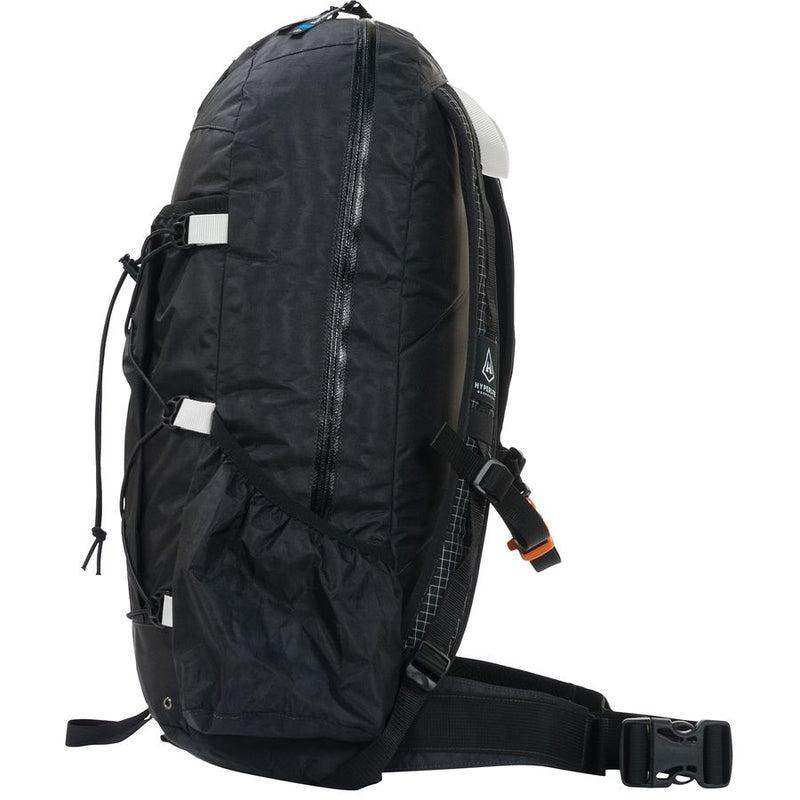 Daybreak 17L Backpack Black