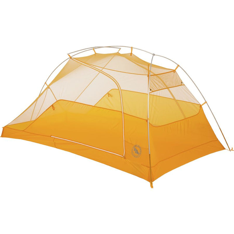 [Big Agnes] Tiger Wall UL 2