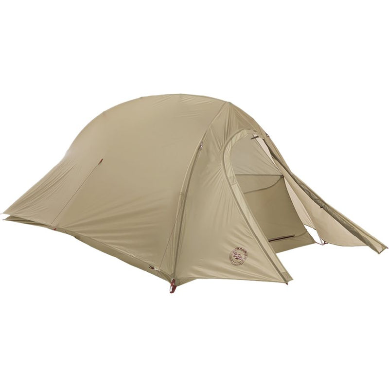 [Big Agnes] Fly Creek HV UL 2