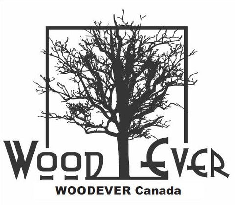 Wood-Ever Canada