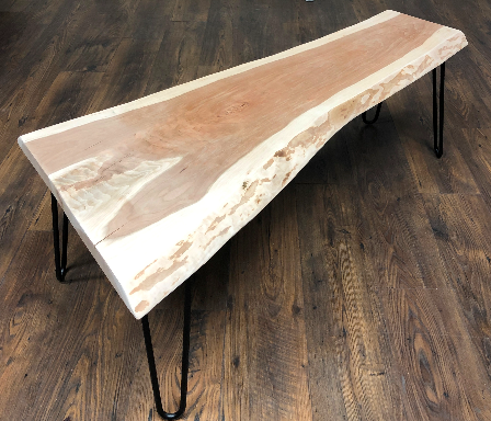 Handmade Cherry Table 3