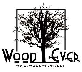 Wood-Ever Gift Certificate