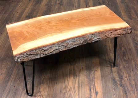 Handmade Tables