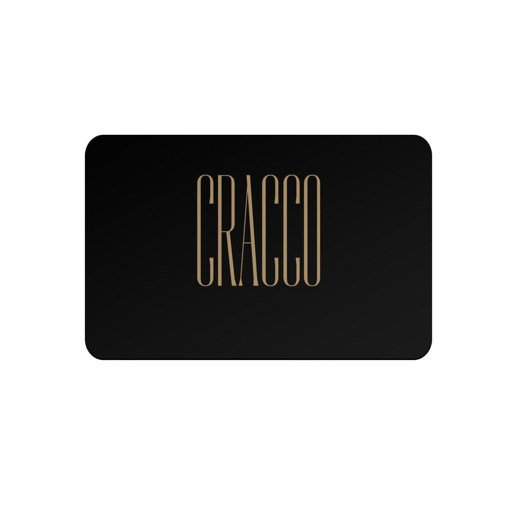 Gift Card Gift carlocracco_restaurant  (4368554098734)