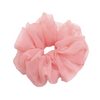 The Extra - Sweet Dreams Scrunchie