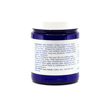 Load image into Gallery viewer, Whipped Body Butter - Lavender Burst