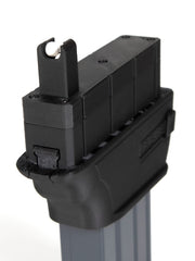 M4 Magazine Adapter for SSG24