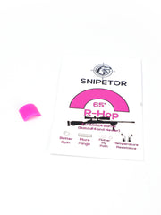 Snipetor R-Hop Patch for SSG24