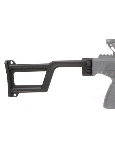 ARES Foldable Stock
