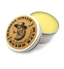 Load image into Gallery viewer, Honest Amish Beard Balm