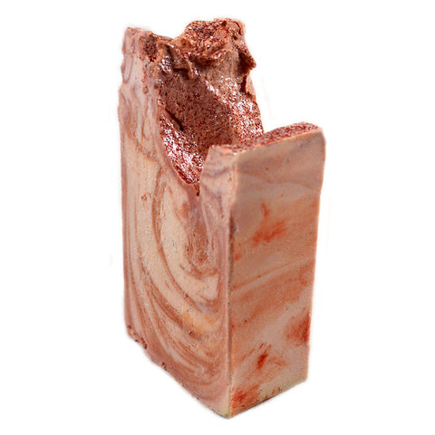 Indian Sandalwood Bar Soap