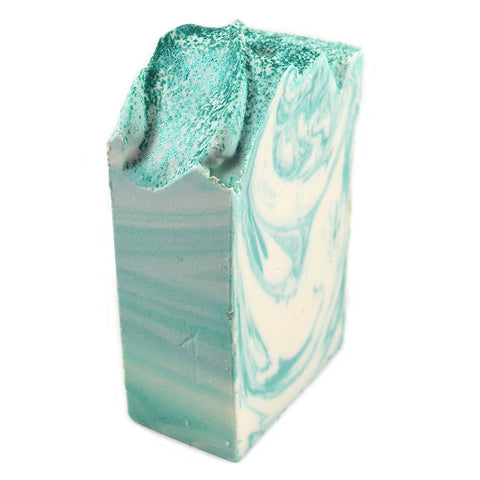 Jade Bar Soap