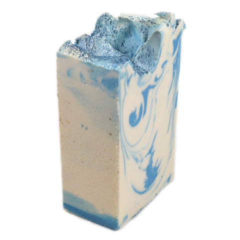 Juniper Sage Bar Soap