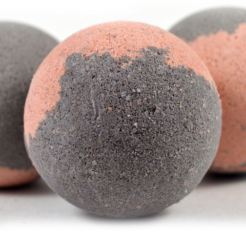 Dark Crystal Bath Bomb