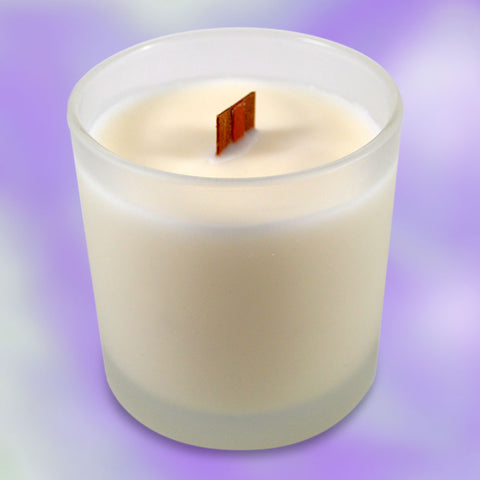 Depressed Mood Relief Candle