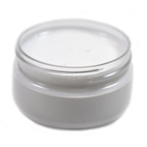 Oily Skin Face Lotion