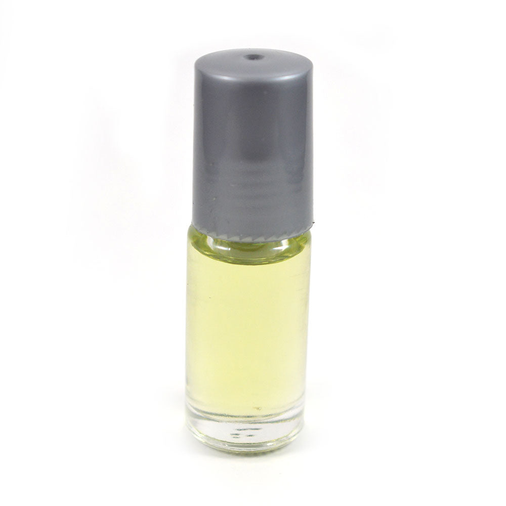 Night Brite Eye Serum