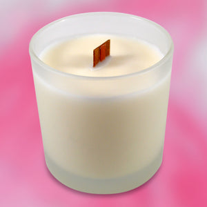 Irritability & Agitation Relief Candle
