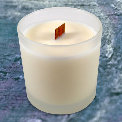 Perfect Man Candle