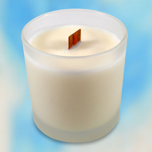 Stress & Anxiety Relief Candle
