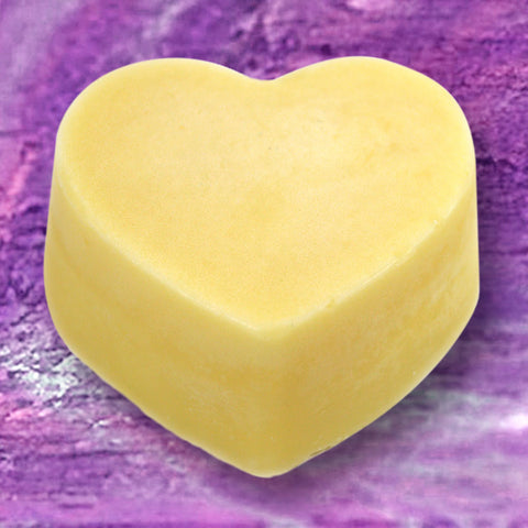 Sugar Plum Fairy Lotion Bar