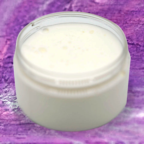 Sugar Plum Fairy Body Lotion