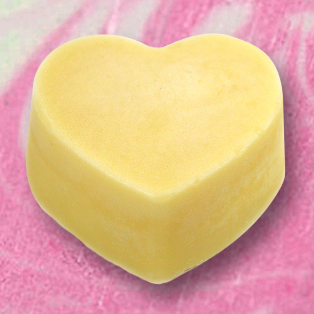 Tuberose Lotion Bar