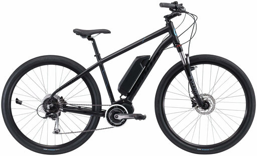 EON COMMUTER