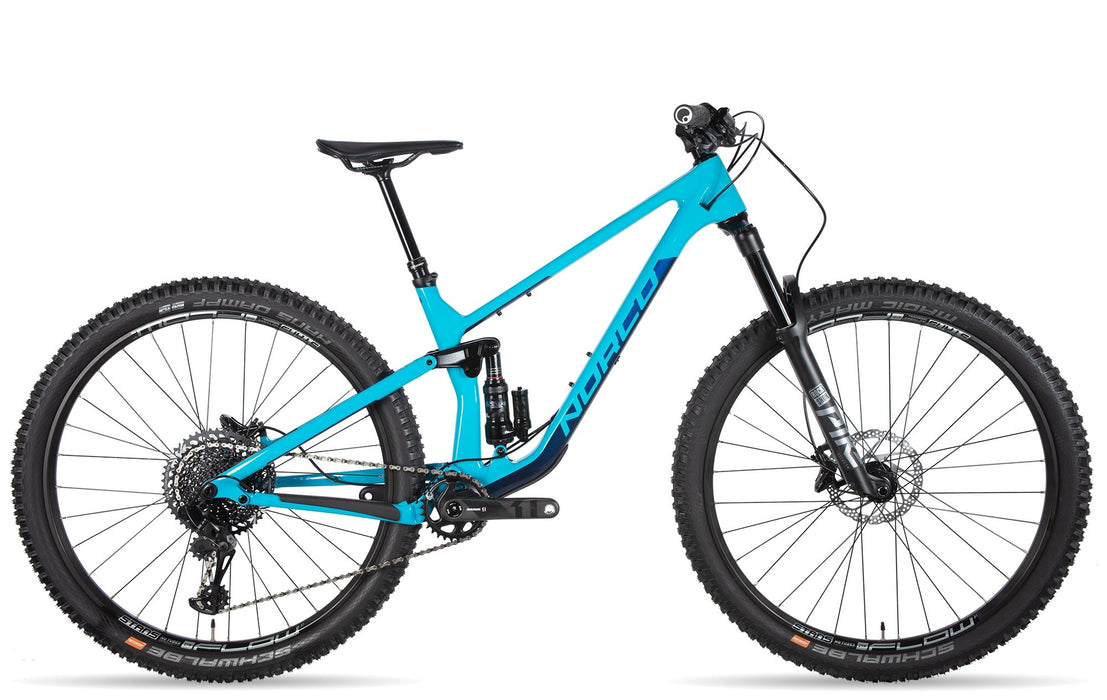 Norco Optic C2 Womens