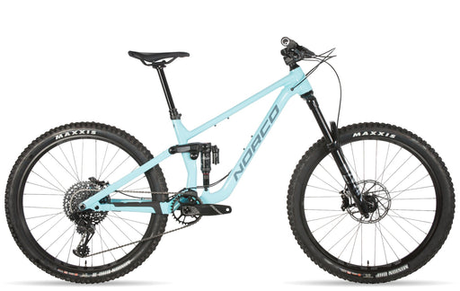 Norco Sight A1 Womens