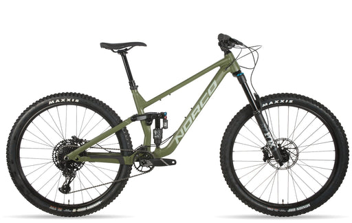 Norco Sight A2