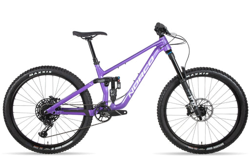 Norco Sight A2 Womens