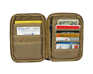 Travel-Organizer-03.jpg