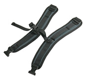 A19-Recon9-ShoulderStraps-LoRes.jpg
