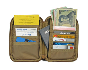 Travel-Organizer-02.jpg