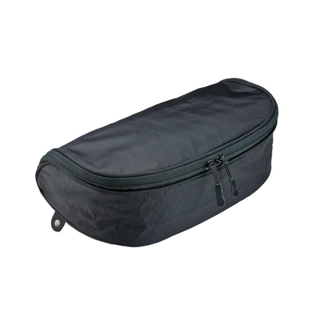 Alpha One Niner, AMBIT Dopp Kit