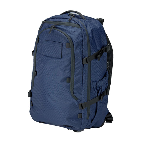 Alpha One Niner, EVADE 1.5 (LITE) Backpack